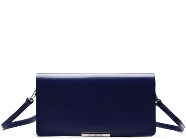 2474A  Trendy Blu Marino