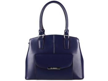 2736  Trendy Blu Marino